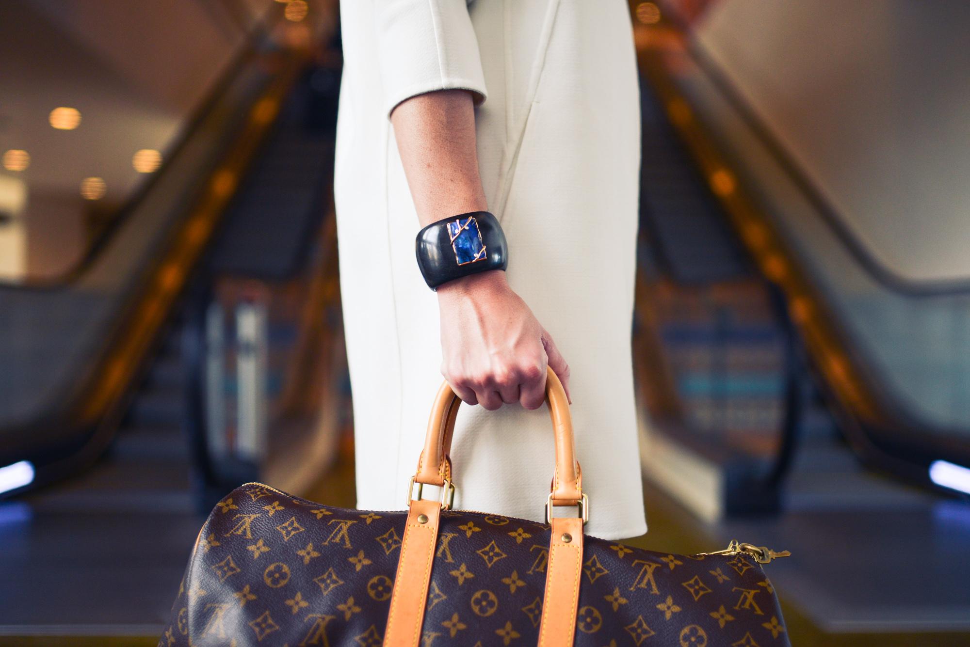 torebka biżuteria